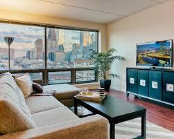 home gallery design furniture philadelphia apartments in philadelphia for rent apartments rent philadelphia