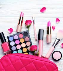 bridal makeup sets 10 best bridal makeup kit items in india 2018 update