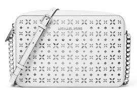 michael kors black friday 2017 it might be time to give michael michael kors bags another chance
