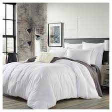 Comforter Comtable Target Teen White by City Scene Bedding Sets U0026 Collections Target