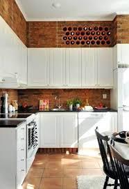 kitchen wall decorating ideas kitchen wall design shopvirginiahill