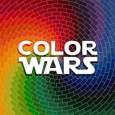 color selection company logos color selection in a digital world