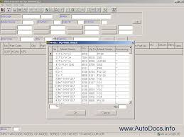 nissan canada parts catalogue nissan japan 2009 parts catalog order u0026 download