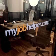 Interior Design Jobs In Pa by Myjobhelper Jobs Glassdoor