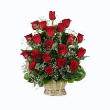 online flower delivery send online gifts bouquet flowers delivery in chennai