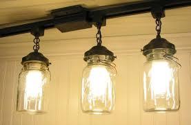 Vintage Kitchen Light Fixtures Architektur Antique Kitchen Lighting Fixtures Vintage Light