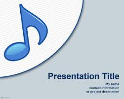 16 best powerpoint templates images on pinterest ppt template