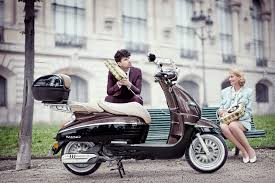 peugeot partner finally caught getting peugeot scooters peugeot django django scooter vintage scooter