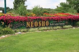 newton mcdonald counties association of realtors home