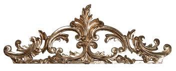 decorative mouldings decorative wooden mouldings