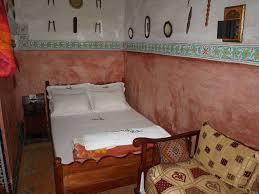 chambres d h es fr guesthouse es sabrei in fez