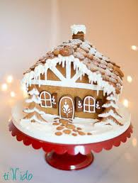 Gingerbread House Decoration 31 Amazing Gingerbread House Ideas Shari U0027s Berries Blog