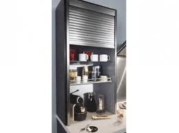 meuble haut cuisine avec porte coulissante meuble cuisine avec porte coulissante pour bas 2 armoires basses