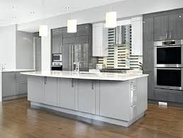 kitchen wall color with gray cabinets best kitchen wall colors