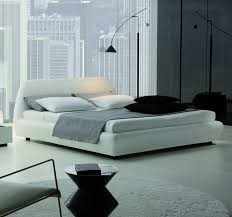 Rossetto Bedroom Furniture Downtown Bed Beds Bedroom Rossetto Modern Furniture