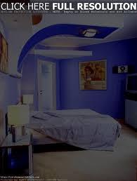 paint designs for bedroom dgmagnets com best paint designs for bedroom for your home decoration ideas designing with paint designs for bedroom