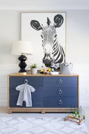 Nursery Paint Colors Best 10 Safari Nursery Ideas On Pinterest Safari Room Safari