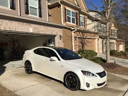 lexus is 250 for sale calgary considering a trade 2011 is250 f sport for a 2015 nx 200t f sport