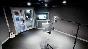 picture studio studio b lamajeure