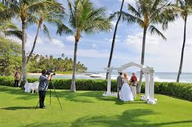 oahu wedding venues hawaii wedding directory wedding locations and venues