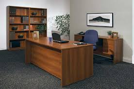 Office Desk Credenza Office Furniture Gallery Officemakers Com Office Furniture