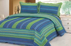 best blue quilts and coverlets u2013 ease bedding with style