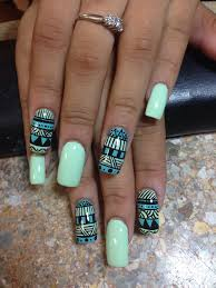 12 best nails images on pinterest nail designs nailart and