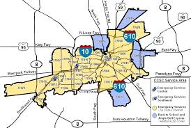 houston map with zip codes programs who we help zip code map ccsc houston