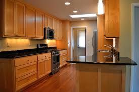 teak kitchen cabinet u2013 sequimsewingcenter com