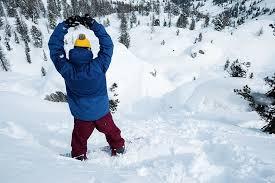 resort opening dates winter 2017 2018 transworld snowboarding