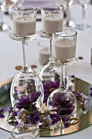 25th Wedding Anniversary Table Centerpieces by 50 Beautiful Centerpiece Ideas For Fall Weddings Family Holiday