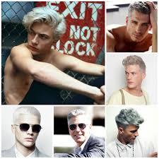 Hairstyle Catalog Men by 2017 Burgundy Hair Color For Black Women Dark Auburn Hair Color On