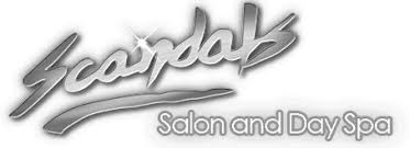 best las vegas salon and spa scandals salon and day spa