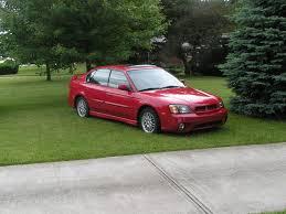 subaru station wagon 2000 2000 subaru legacy vin 4s3bh6456y7301045 autodetective com
