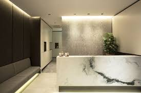 Interior Design for Dental Surgery Clinic at NeWest by Home Guide