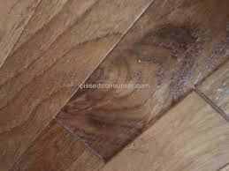 Shaw Laminate Flooring Problems - shaw floors problem with versalock shaw industries dec 10 2017