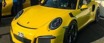yellow porsche paint to sle yellow porsche 911 gt3 rs was brighter than the