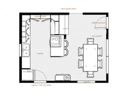 Home Design Layout Home Design 85 Mesmerizing New Decorating Ideass