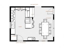 island house plans home design floor plans 3 bedroom bungalow house philippines
