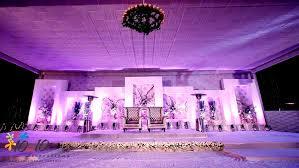 wedding decorators wedding stage decorators in delhi by 10on10decorations
