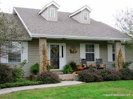 front porch designs for small houses valuable 10 on front porch