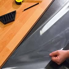 peel stick x pro tack wood flooring underlay