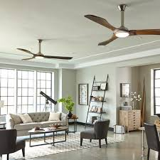 living room ceiling fan how to choose a ceiling fan design necessities lighting