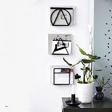 designer shelves wall shelving luxury designer shelves wall high definition wallpaper