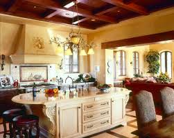 top tuscan decorating ideas for kitchen my home design journey