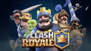 Home Design Seoson Mod Apk by Clash Royale Mod Apk Latest Version For Android