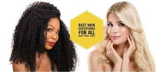 in hair extensions reviews the best human hair extensions reviews hair care guide