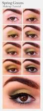 25 best makeup tutorial eyeliner ideas on pinterest simple