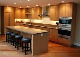 Ikea Solid Wood Cabinets Dsc 0021 Ikea Natural Wood Kitchen Cabinets Does Ikea Make Wood