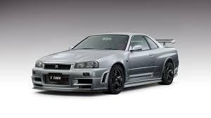 nissan skyline wallpaper 2001 nissan skyline r34 gt r nismo wallpapers u0026 hd images wsupercars